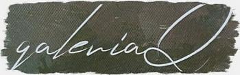 Un Tablou Canvas Original Semnat GaleriaQ