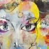 Tablouri Canvas - Ce Sunt Si Cum Sa Le Alegem